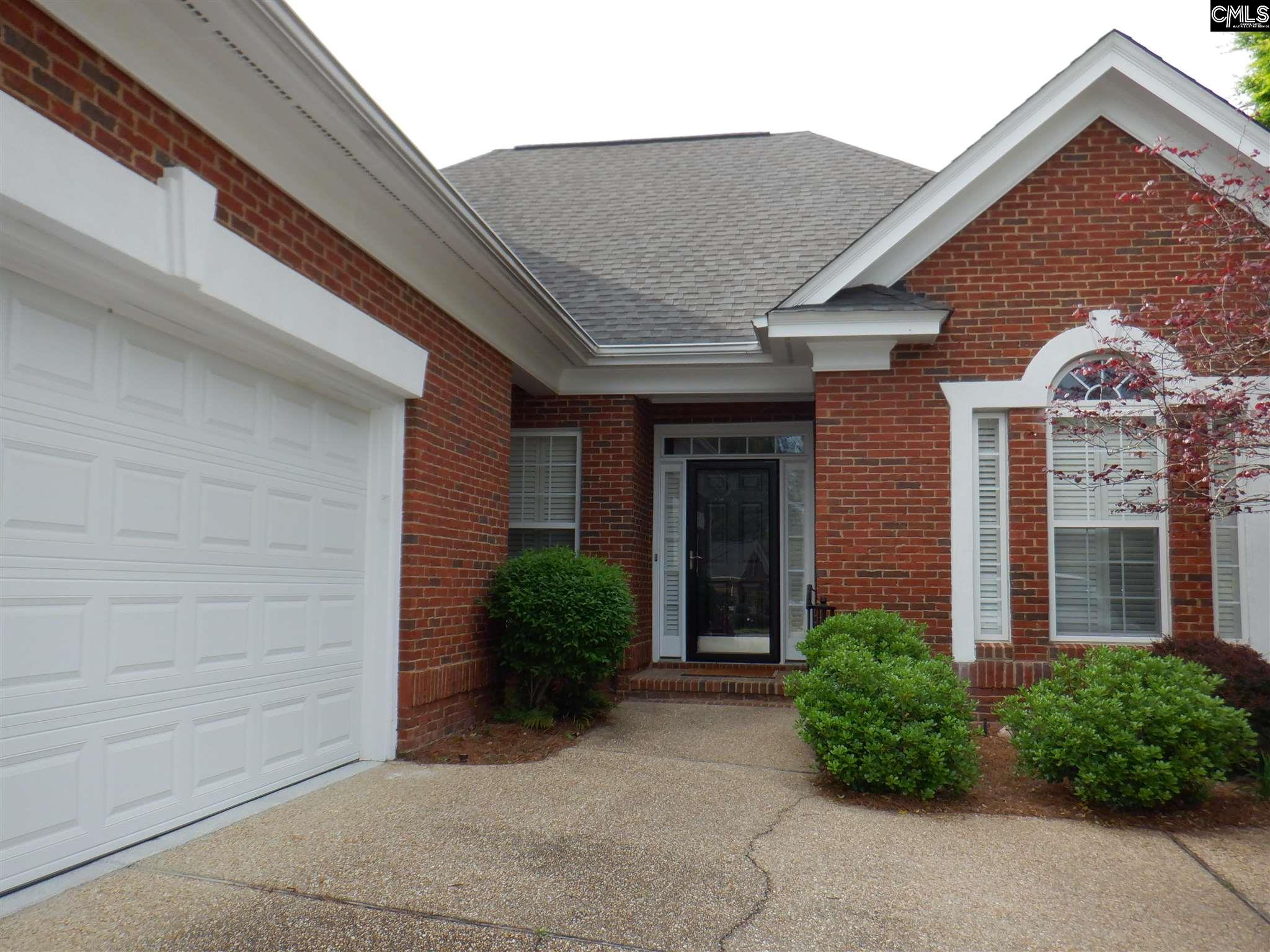 128 Spring Valley Court Columbia, SC 29223