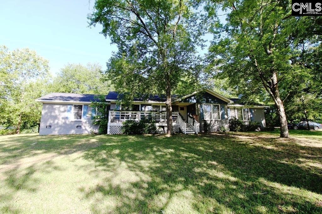 2755 Old Charleston Road Gilbert, SC 29054