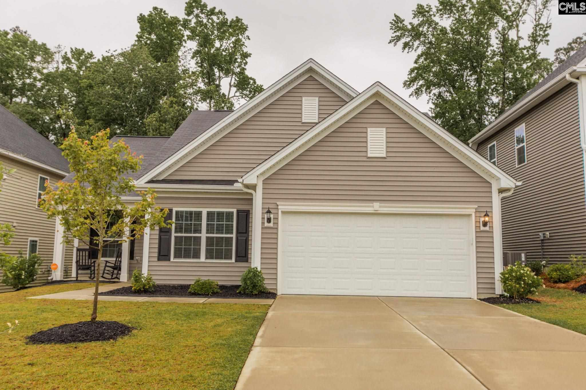 225 Avensong Drive Lexington, SC 29072