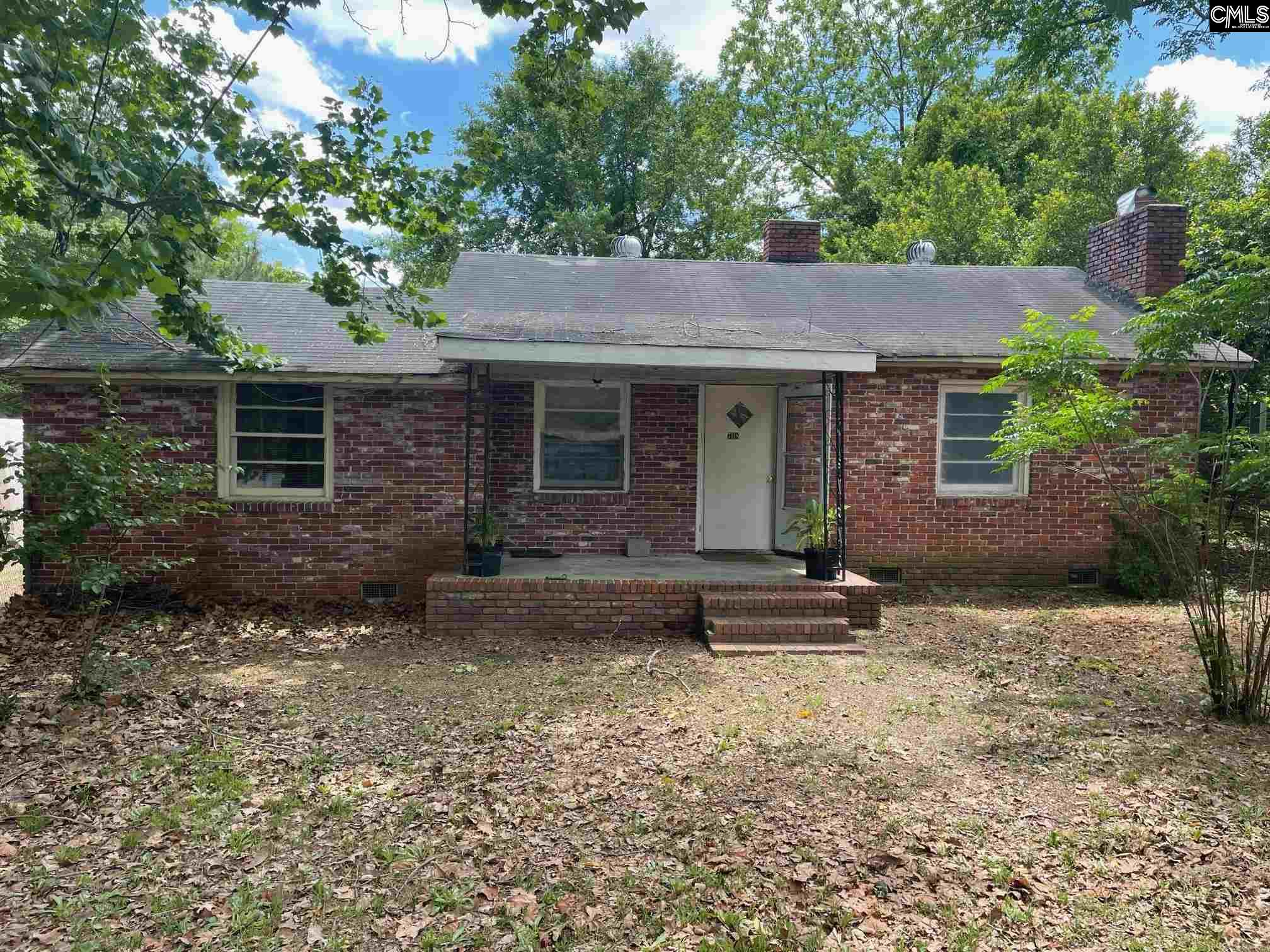 7118 Middle Street Columbia, SC 29223