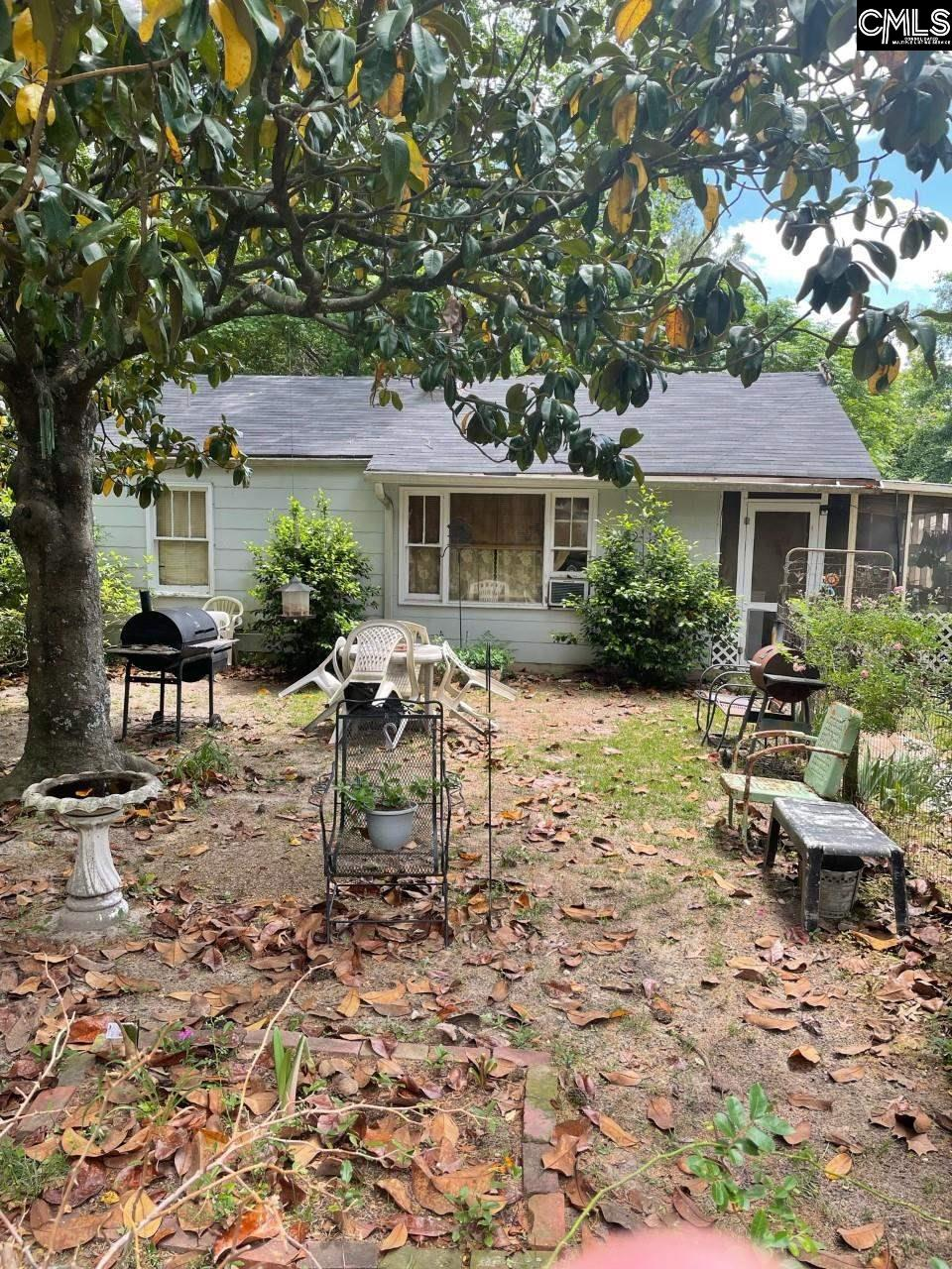 7120 Middle Street Columbia, SC 29223