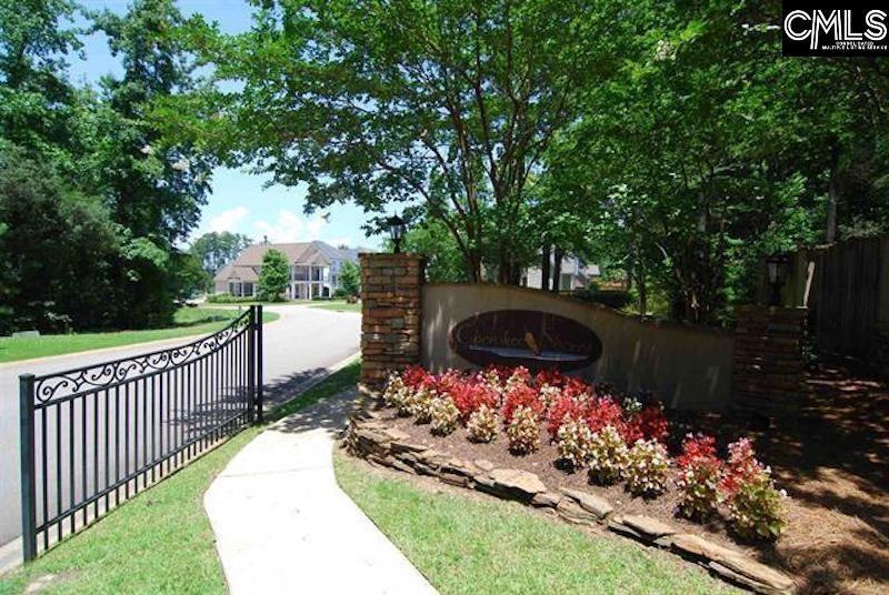 125 Cherokee Shores Drive Lexington, SC 29072
