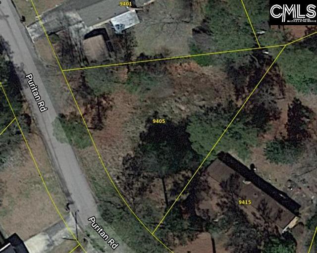 9405 Puritan Road UNIT Lot D10 Columbia, SC 29209