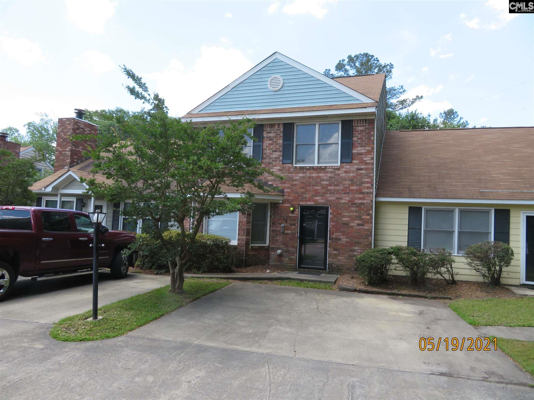 2000 Water Oak Drive Lexington, SC 29072