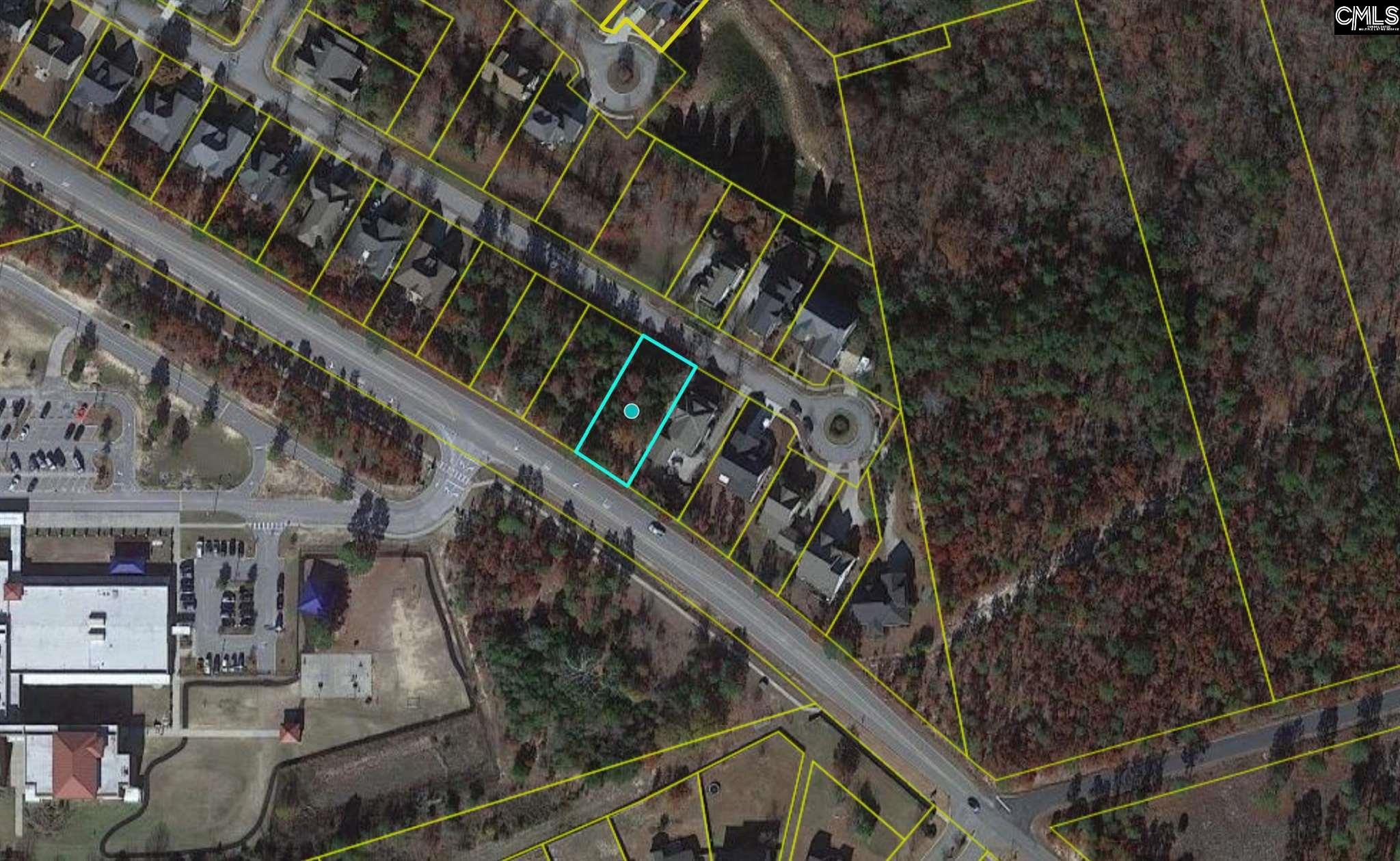 268 Belle Ridge Road UNIT #13 Elgin, SC 29045