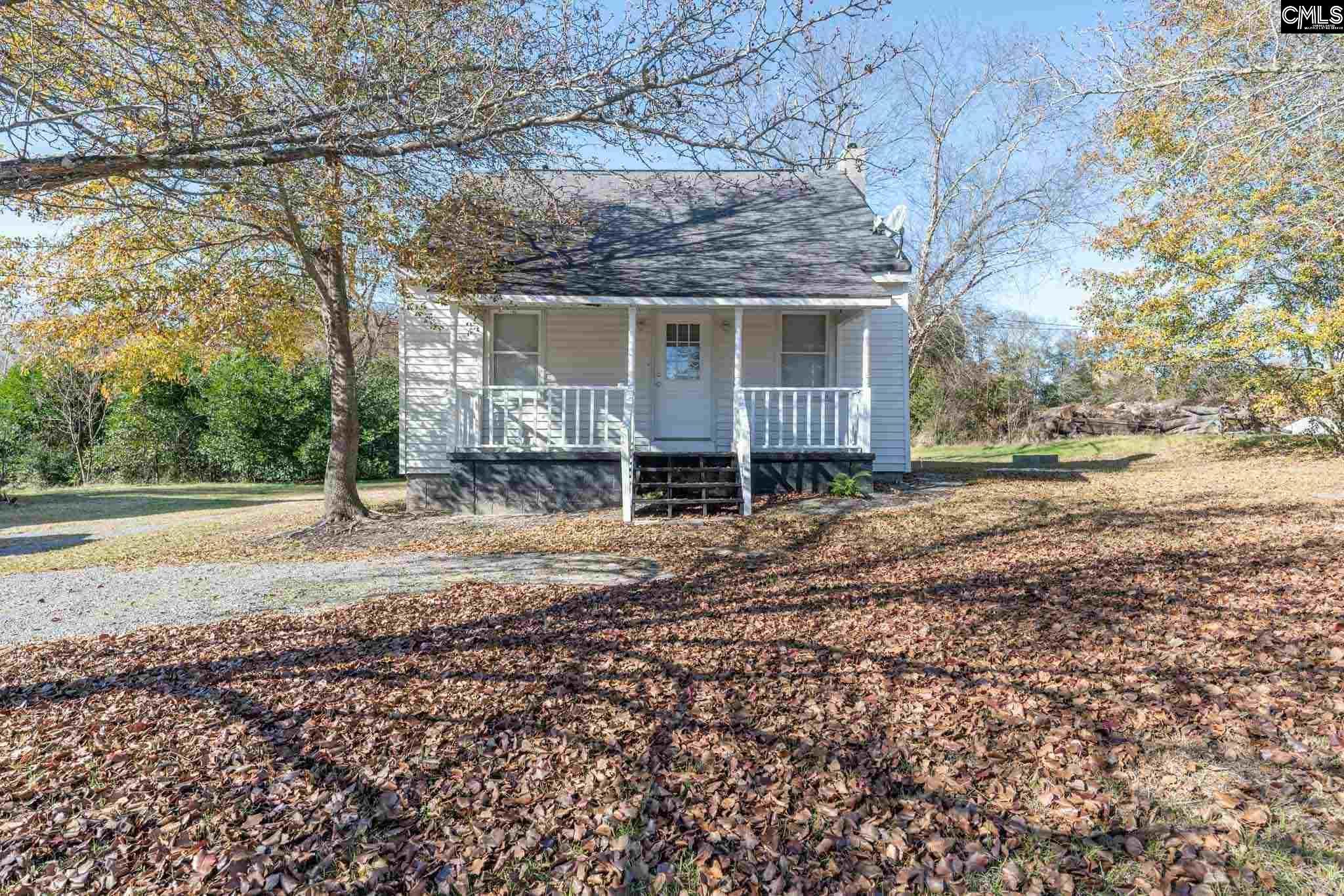 118 Pond Drive Lexington, SC 29073