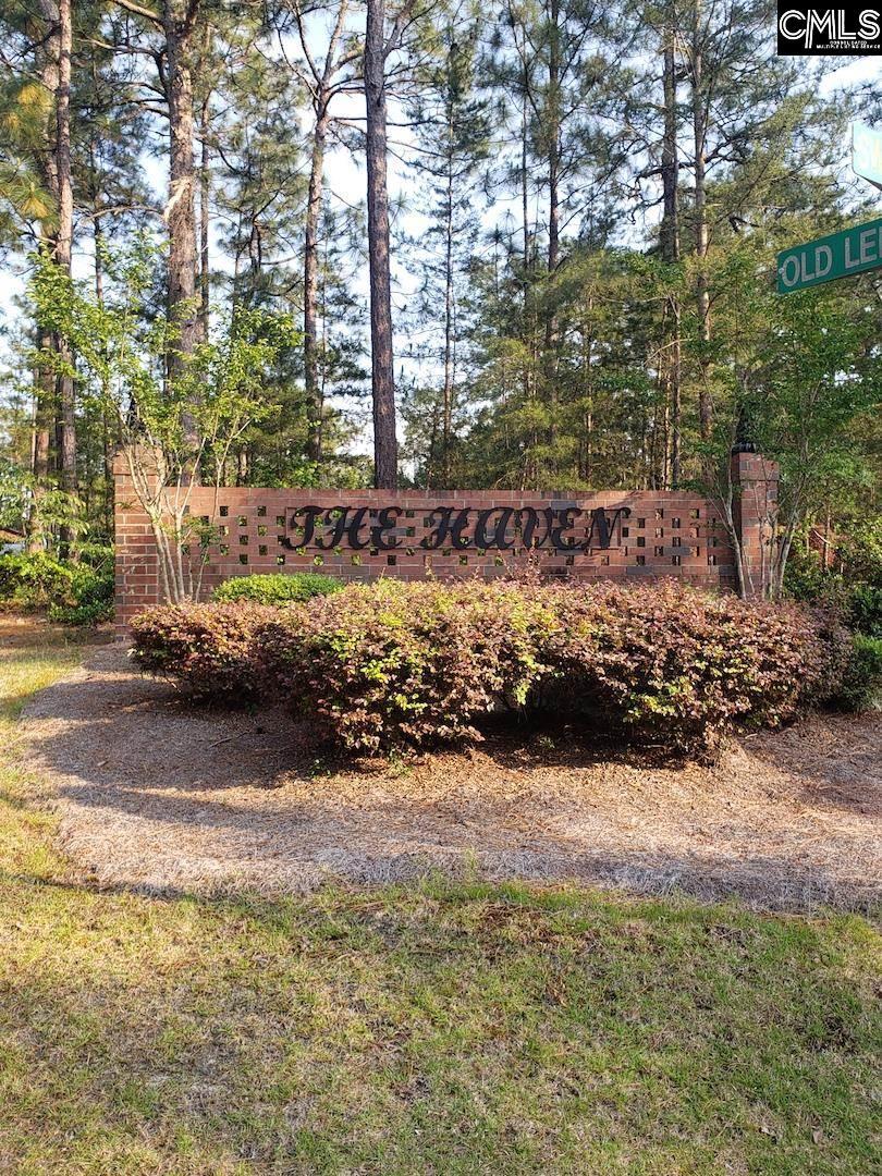 150 Sweetwater Drive UNIT 5/A Hopkins, SC 29061