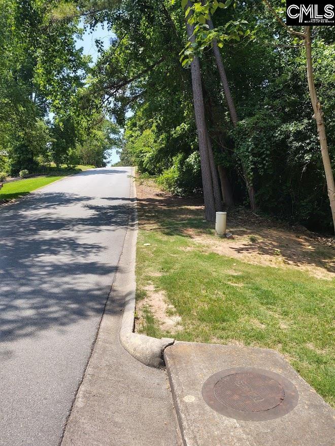 140 Holly Ridge Lane West Columbia, SC 29170