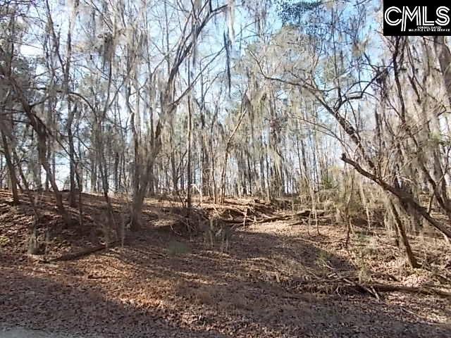 1543 Wild Turkey Road Camden, SC 29020