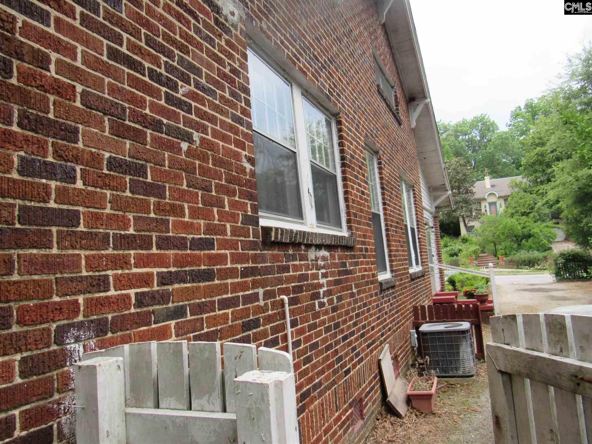 2404 Clark Street Columbia, SC 29201-1842