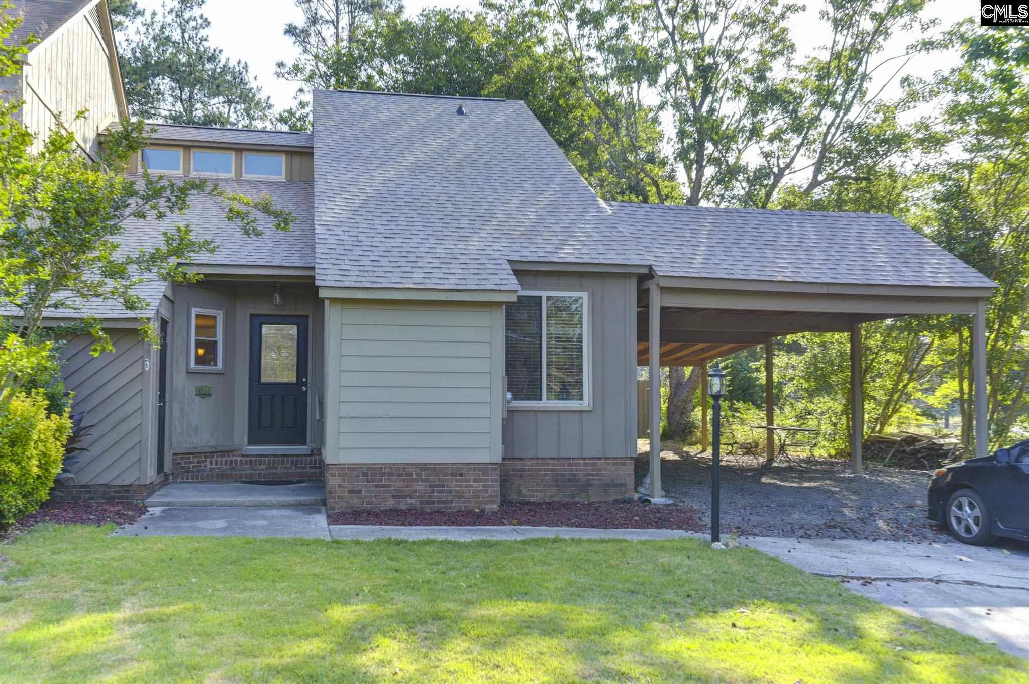 4144 Bachman Road West Columbia, SC 29172