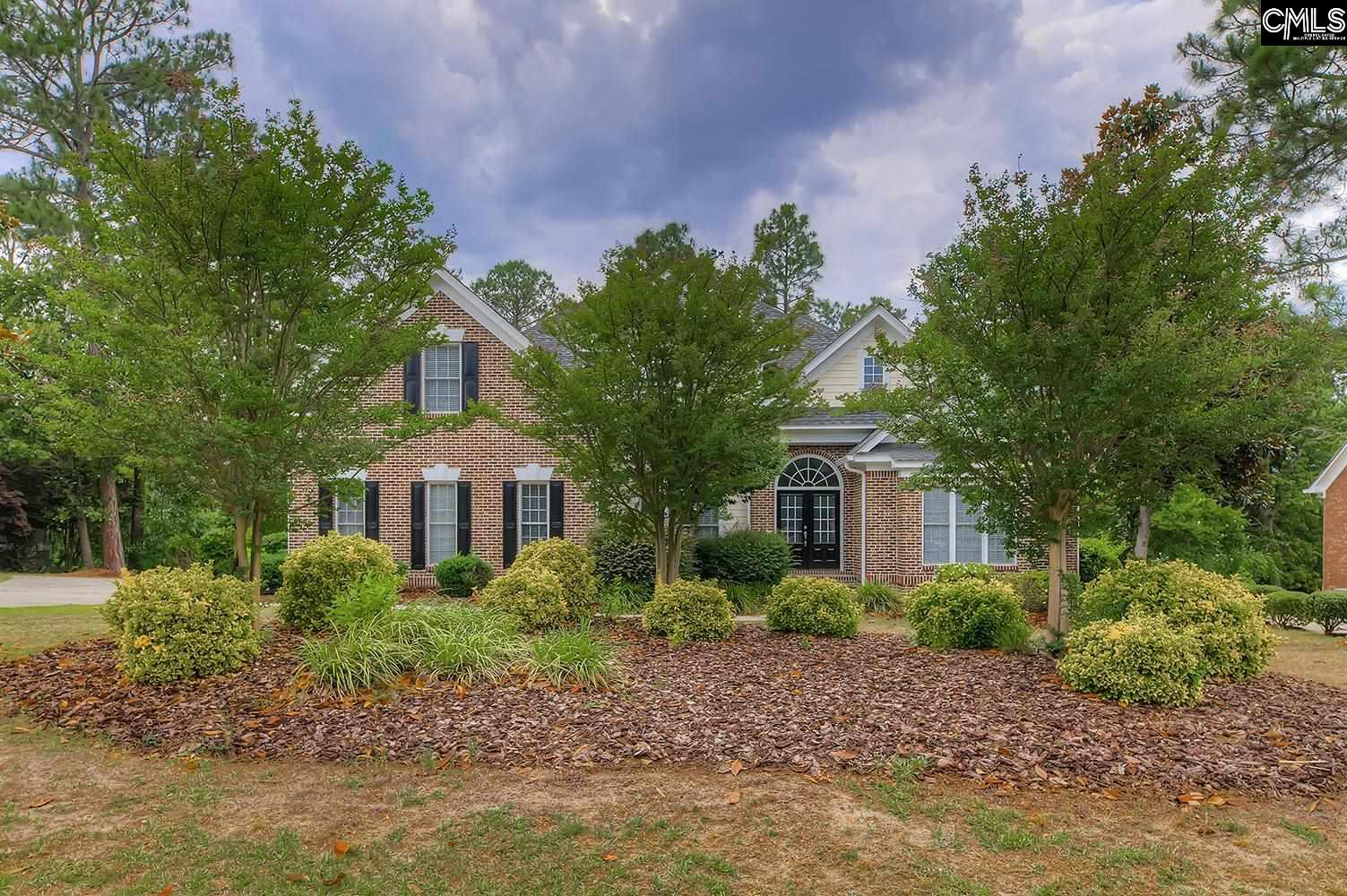 107 Leaning Tree Road Columbia, SC 29223