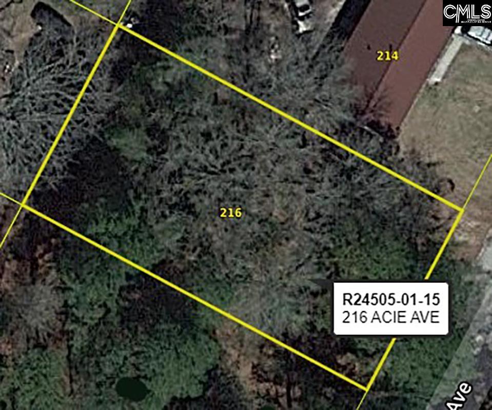 216 Acie Avenue Unit 27-a Hopkins, SC 29061