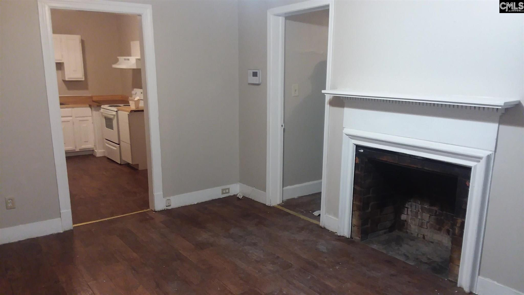 1627 Lacy Street West Columbia, SC 29169
