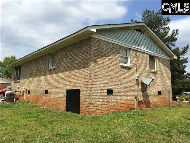 113 Magnolia Drive Winnsboro, SC 29180-8376