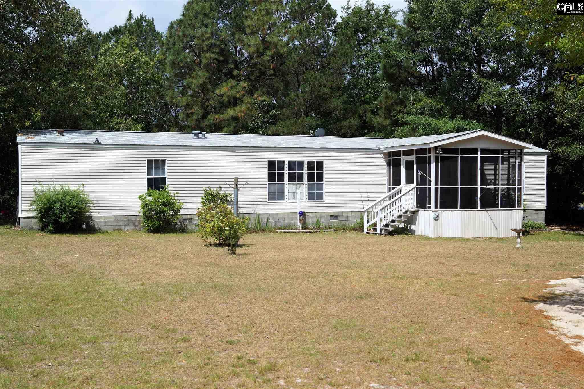 152 Stonemont Drive Gaston, SC 29053