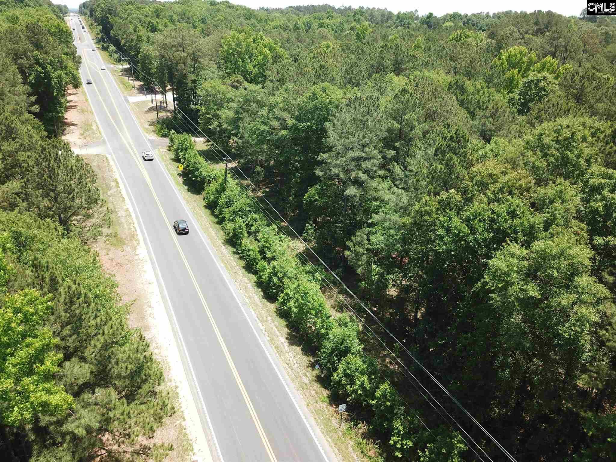 1363 Highway Lugoff, SC 29078