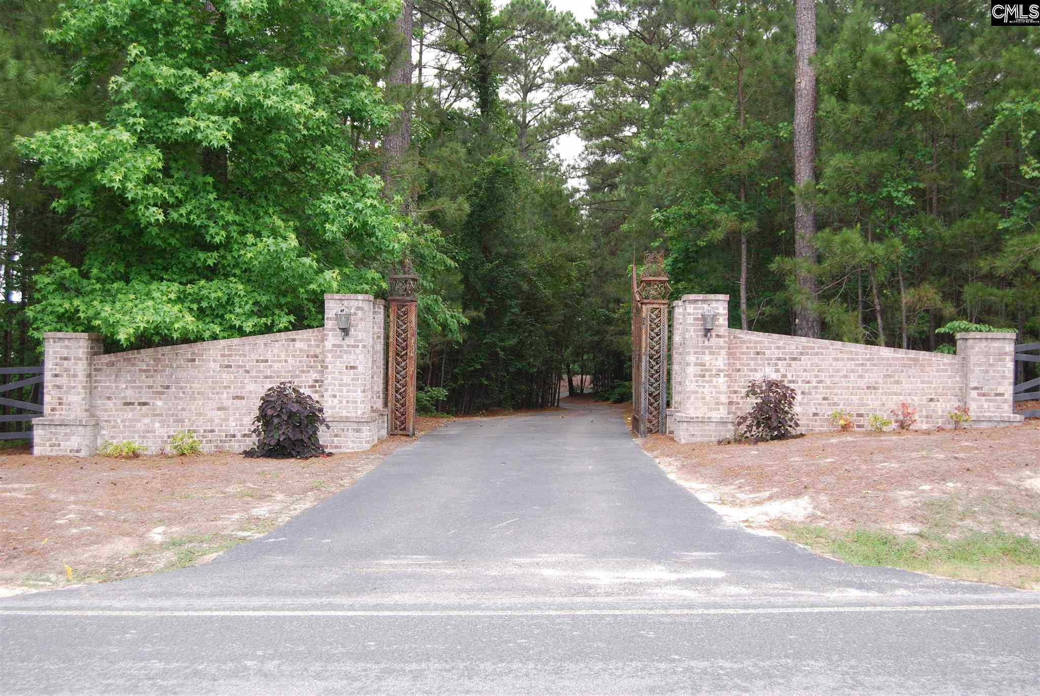 557 Jacobs Mill Pond Road Elgin, SC 29045