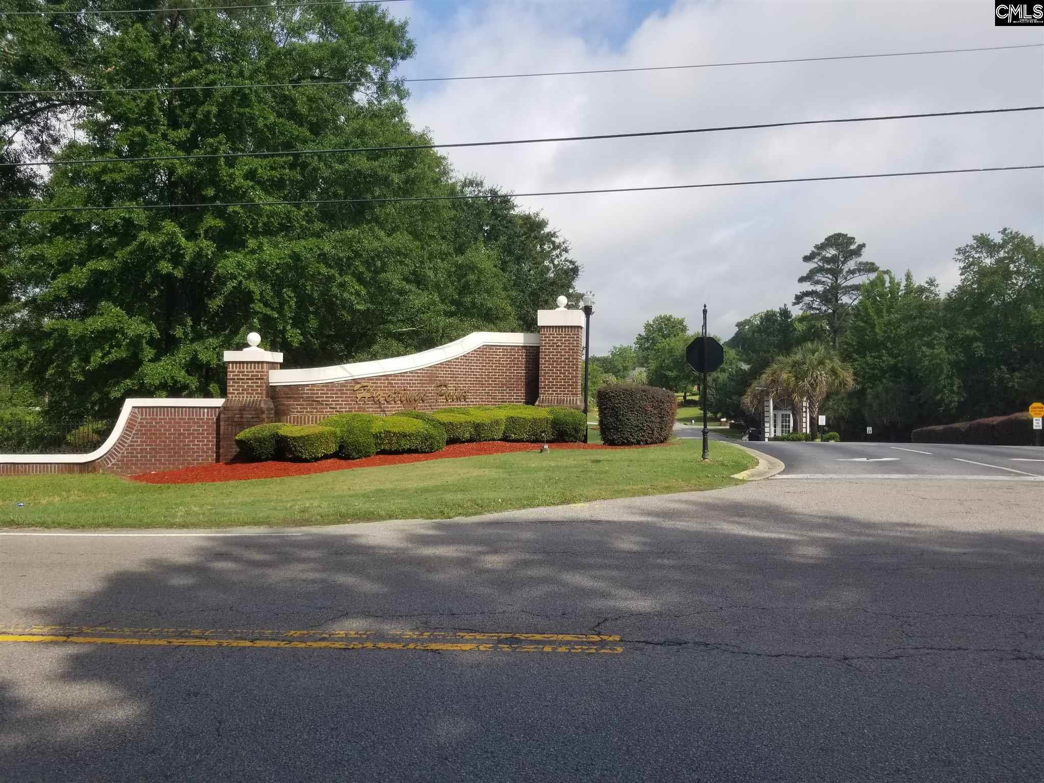 9 Tubman Court UNIT #94 Columbia, SC 29203