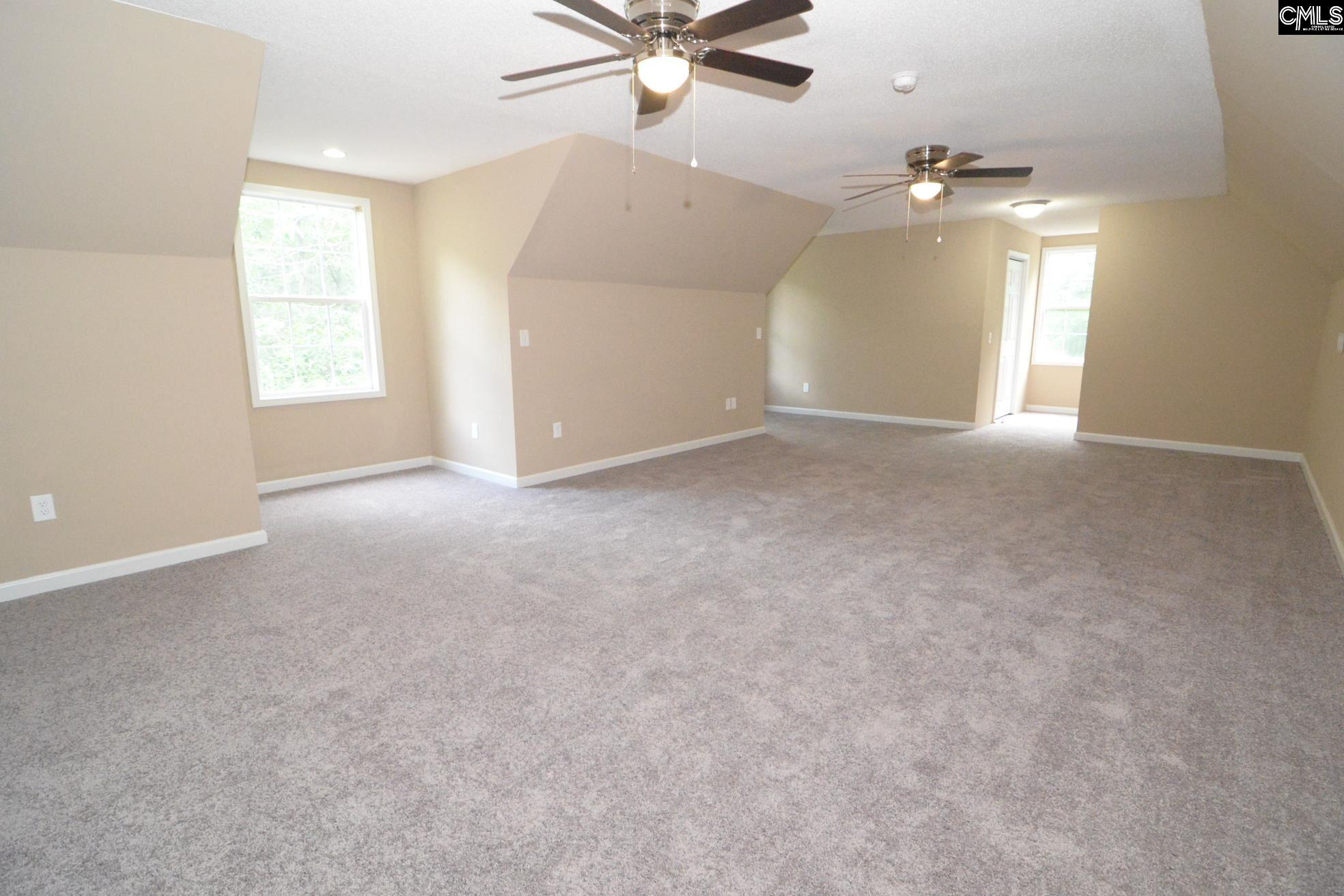 1354 Old Stagecoach Road Camden, SC 29020