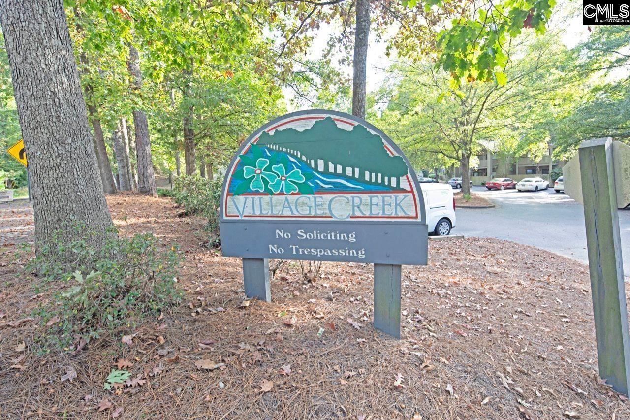 6012 Village Creek Drive Columbia, SC 29210