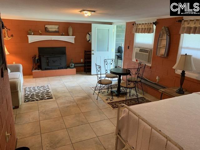 2109 Wateree Estates Road Winnsboro, SC 29180