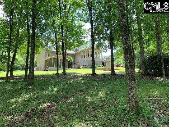 236 Kingswood Drive Winnsboro, SC 29180