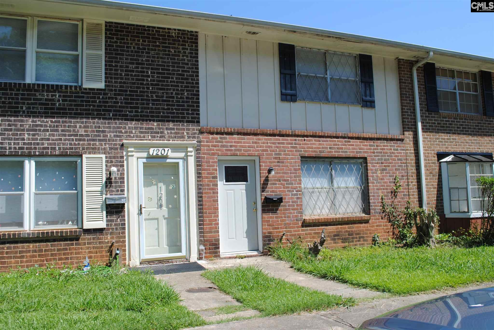 1205 Grove Park Lane Columbia, SC 29210