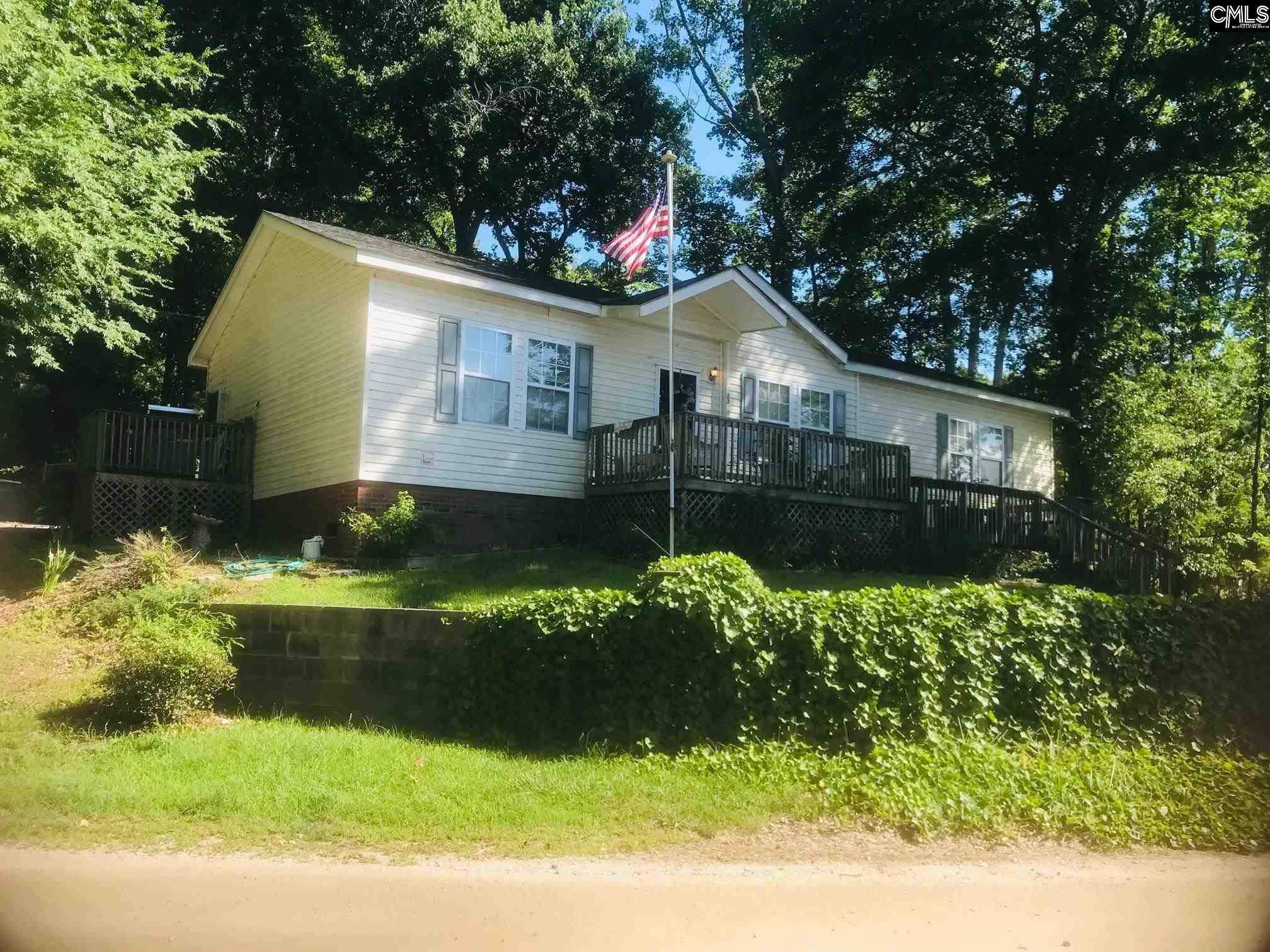 2380 Beaver Creek Road Camden, SC 29020