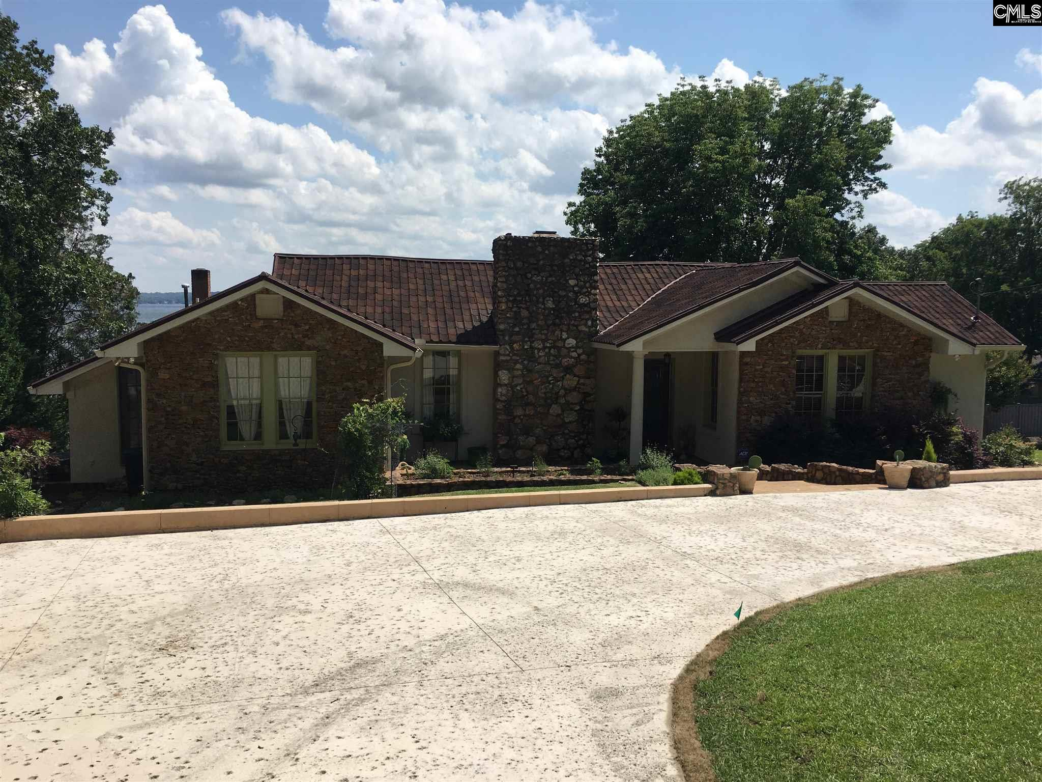 422 Cove View Point Columbia, SC 29212