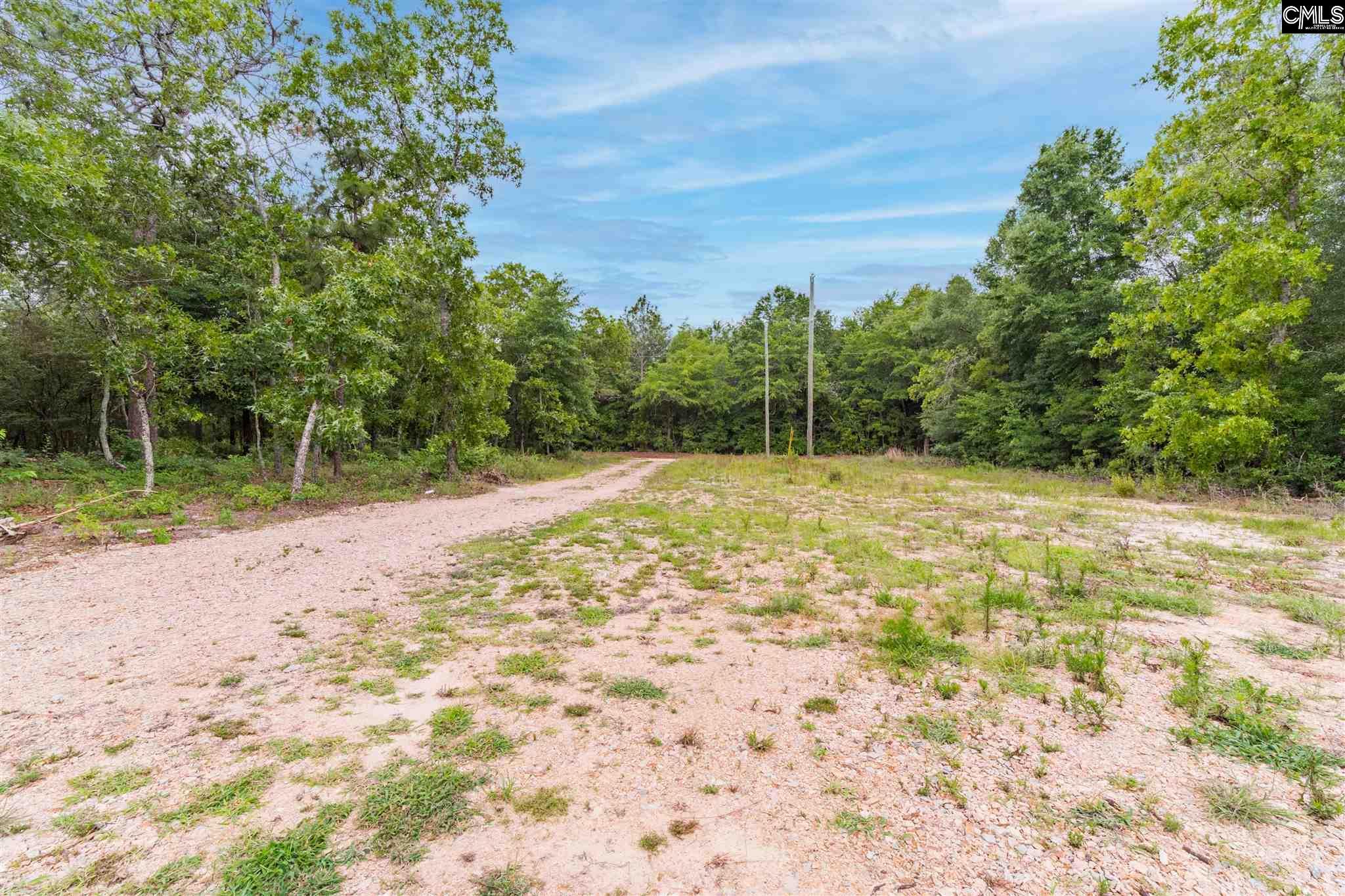 1219 Track Road Pelion, SC 29123