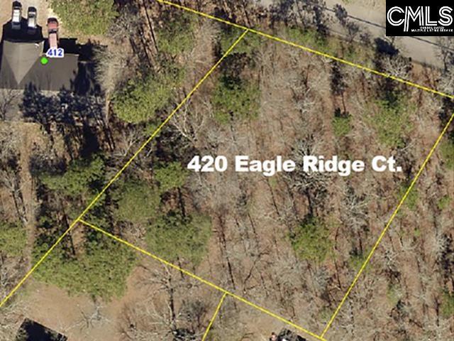 420 Eagle Ridge Court Gaston, SC 29053