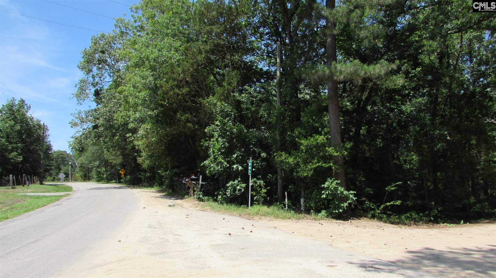 133 Player Road UNIT 3-A Gaston, SC 29053