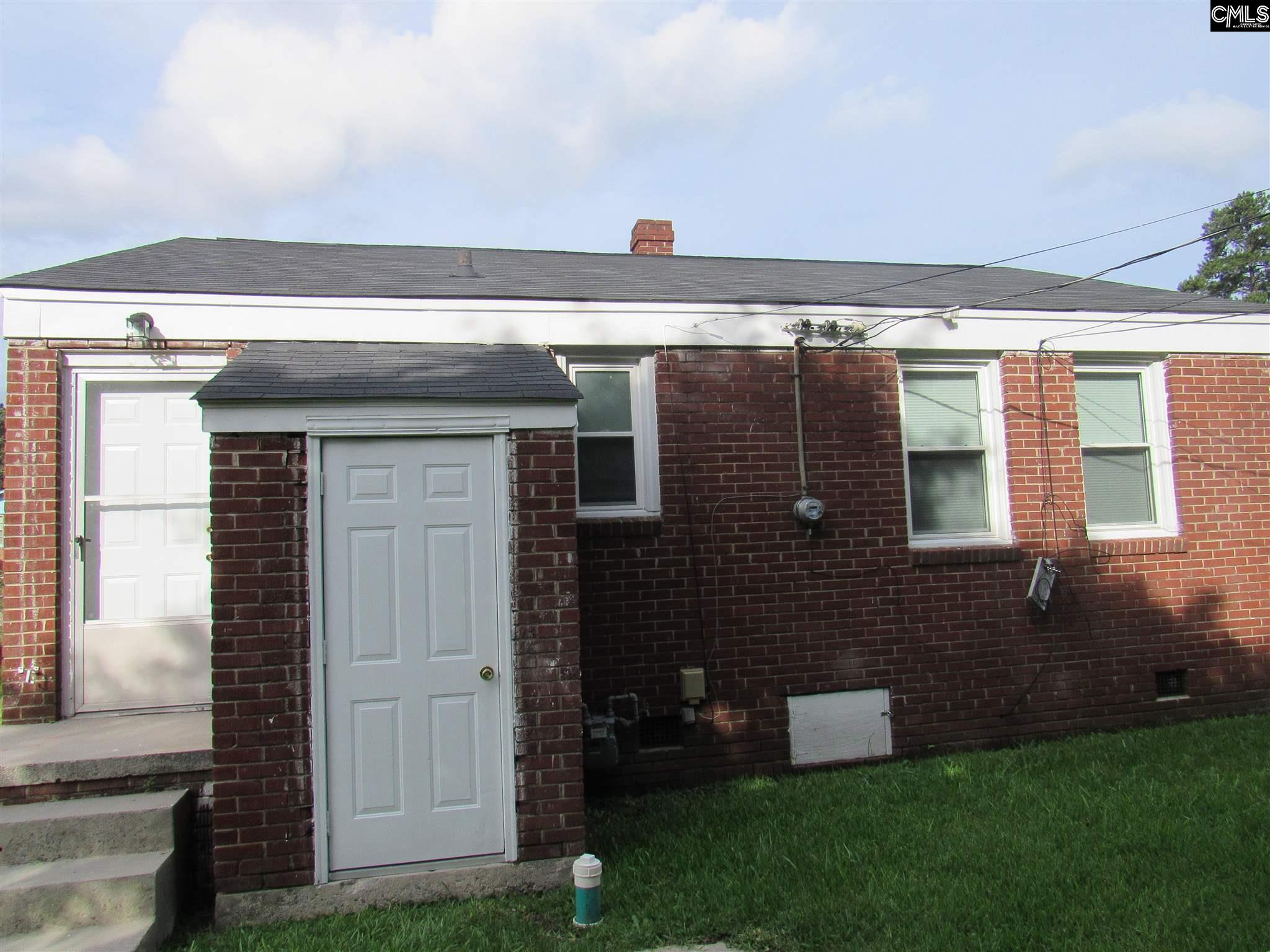 59 Dumont Street Columbia, SC 29201