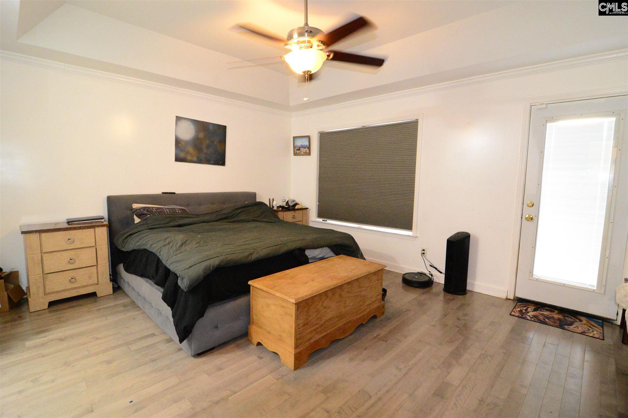10 Split Oak Court Camden, SC 29020-0000