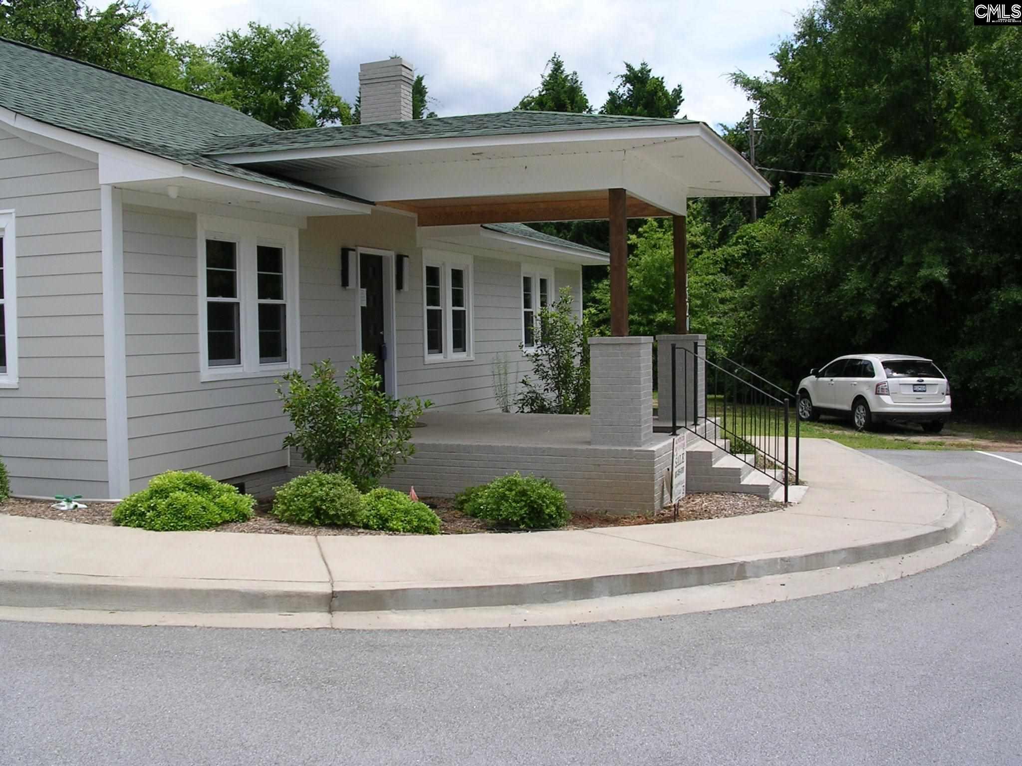 1520 N Lake Drive Lexington, SC 29072