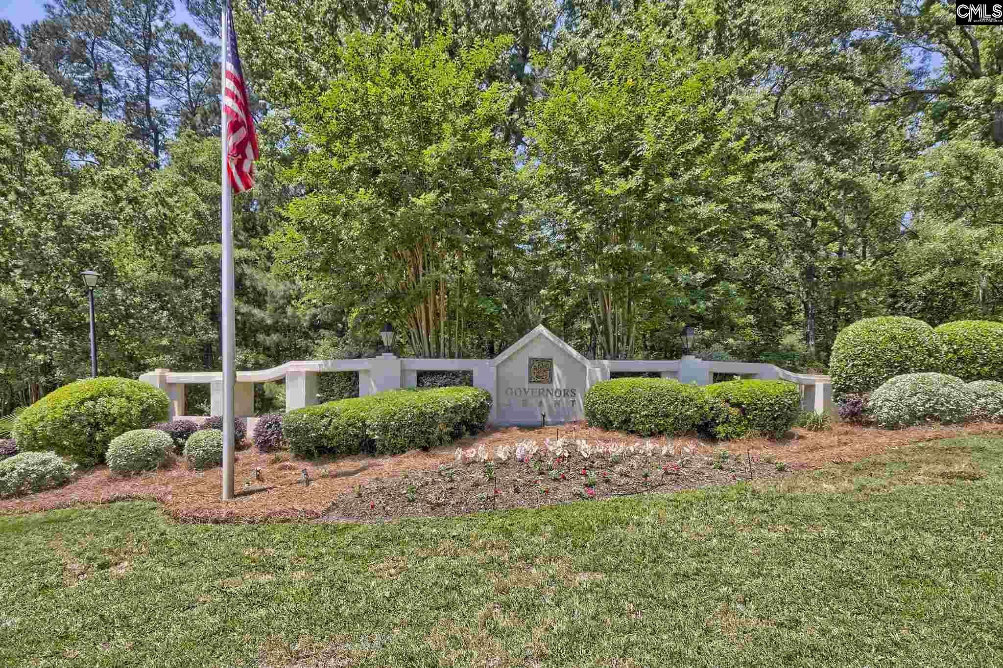 301 Oak Haven Drive Lexington, SC 29072