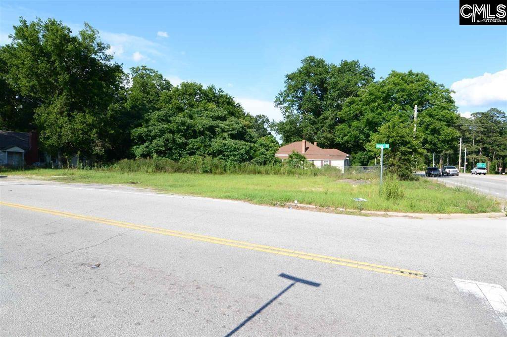 901 Jefferson Davis Highway Camden, SC 29020-0000