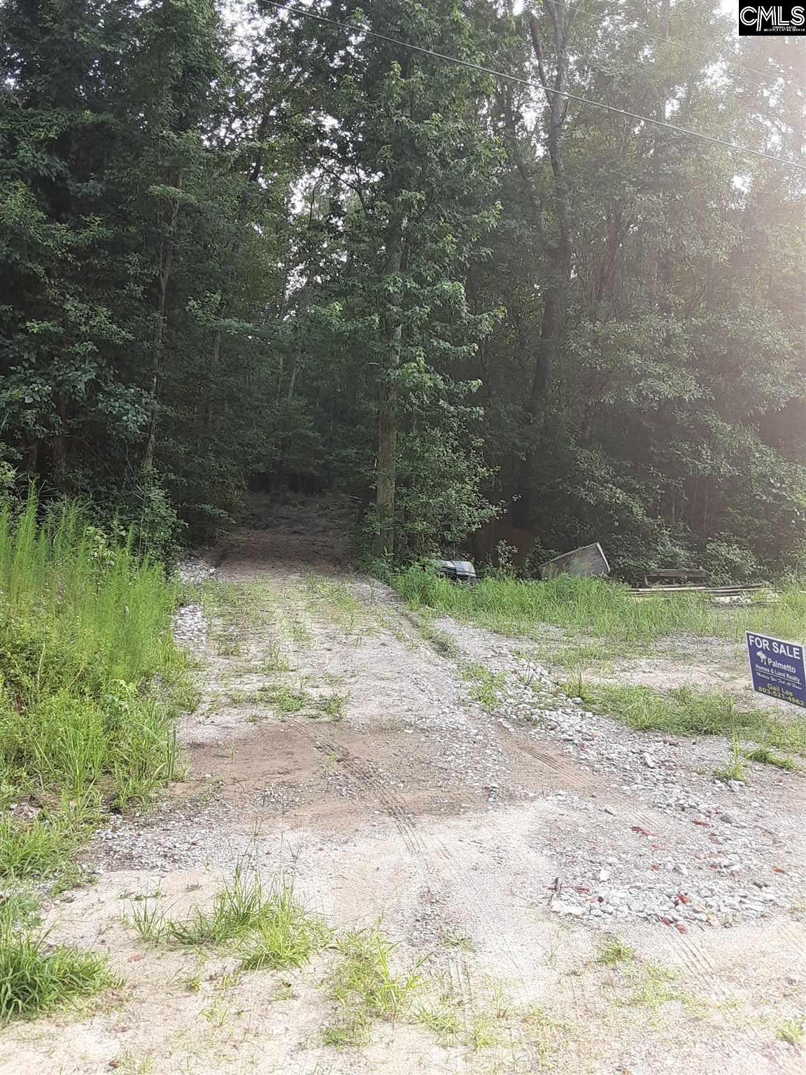 1503 Spears Creek Road UNIT B7 Lugoff, SC 29078-9693