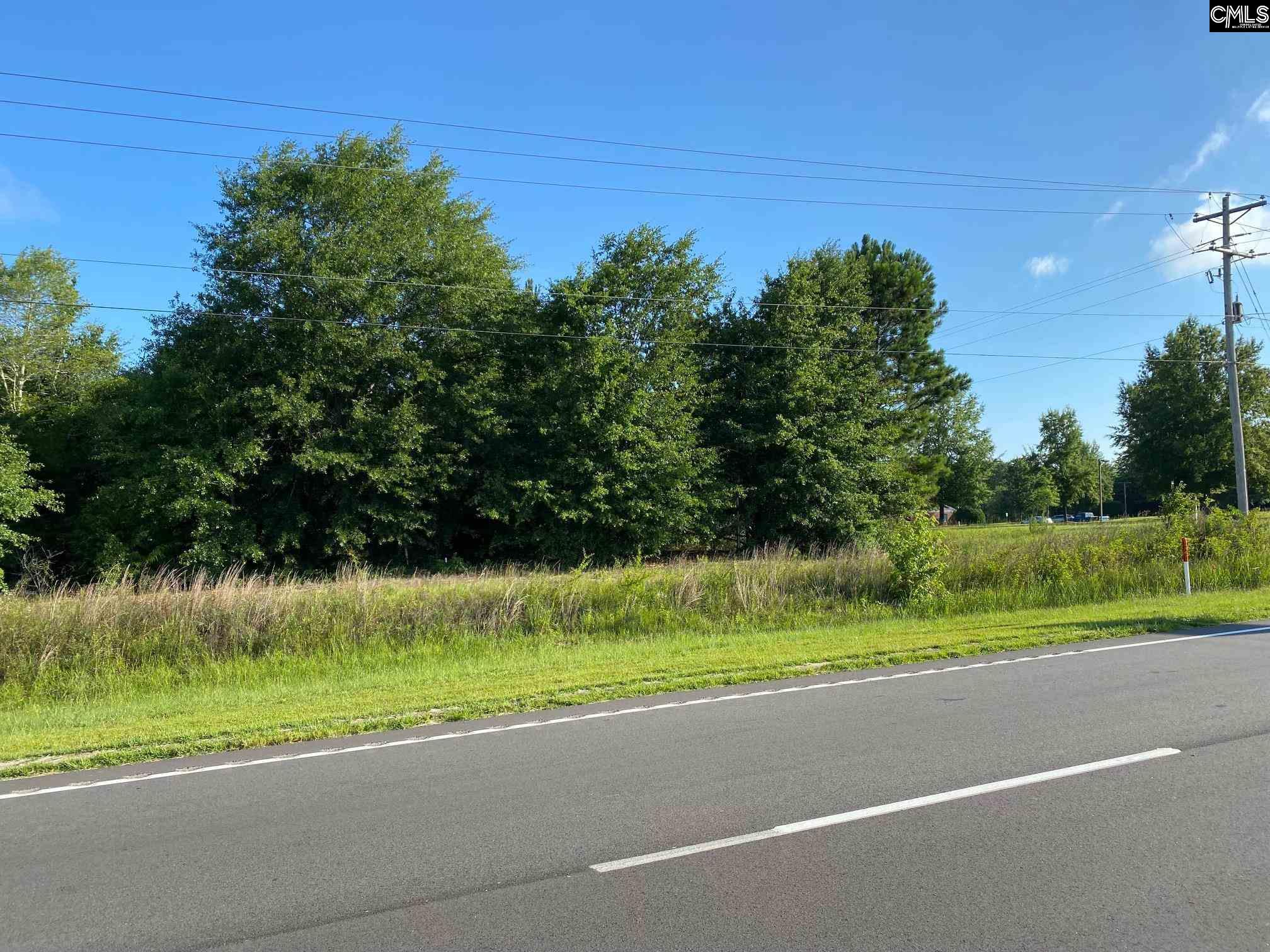 Augusta Highway Gilbert, SC 29054
