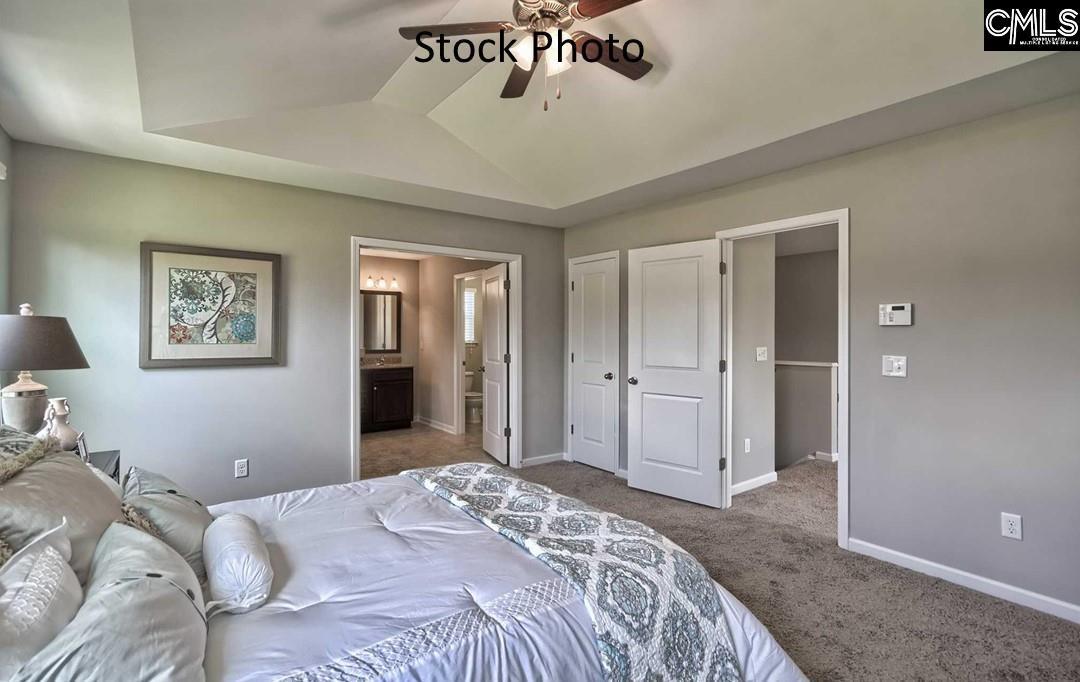 25 Arizona Court Elgin, SC 29045
