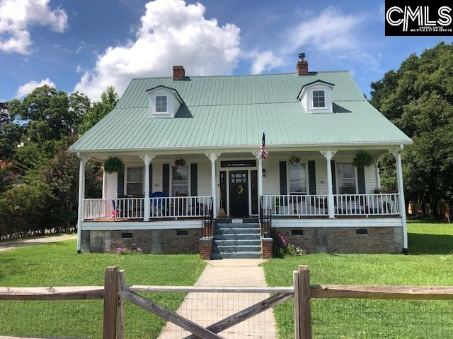 210 River Drive Rowesville, SC 29133