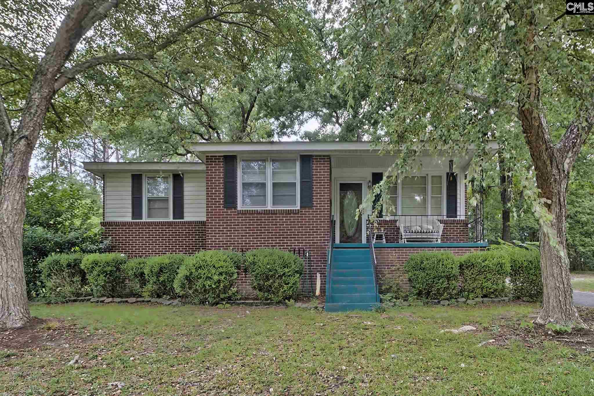 1041 Westhaven Drive West Columbia, SC 29169