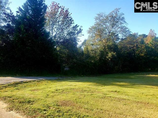 1457 Leesburg Road Columbia, SC 29209-2211