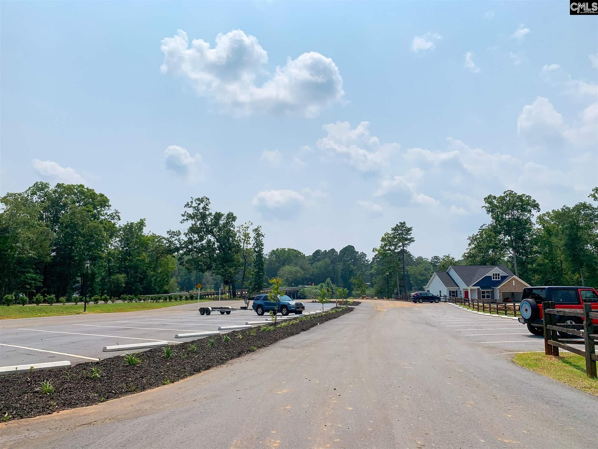 Lot 3 Longview Drive Leesville, SC 29070