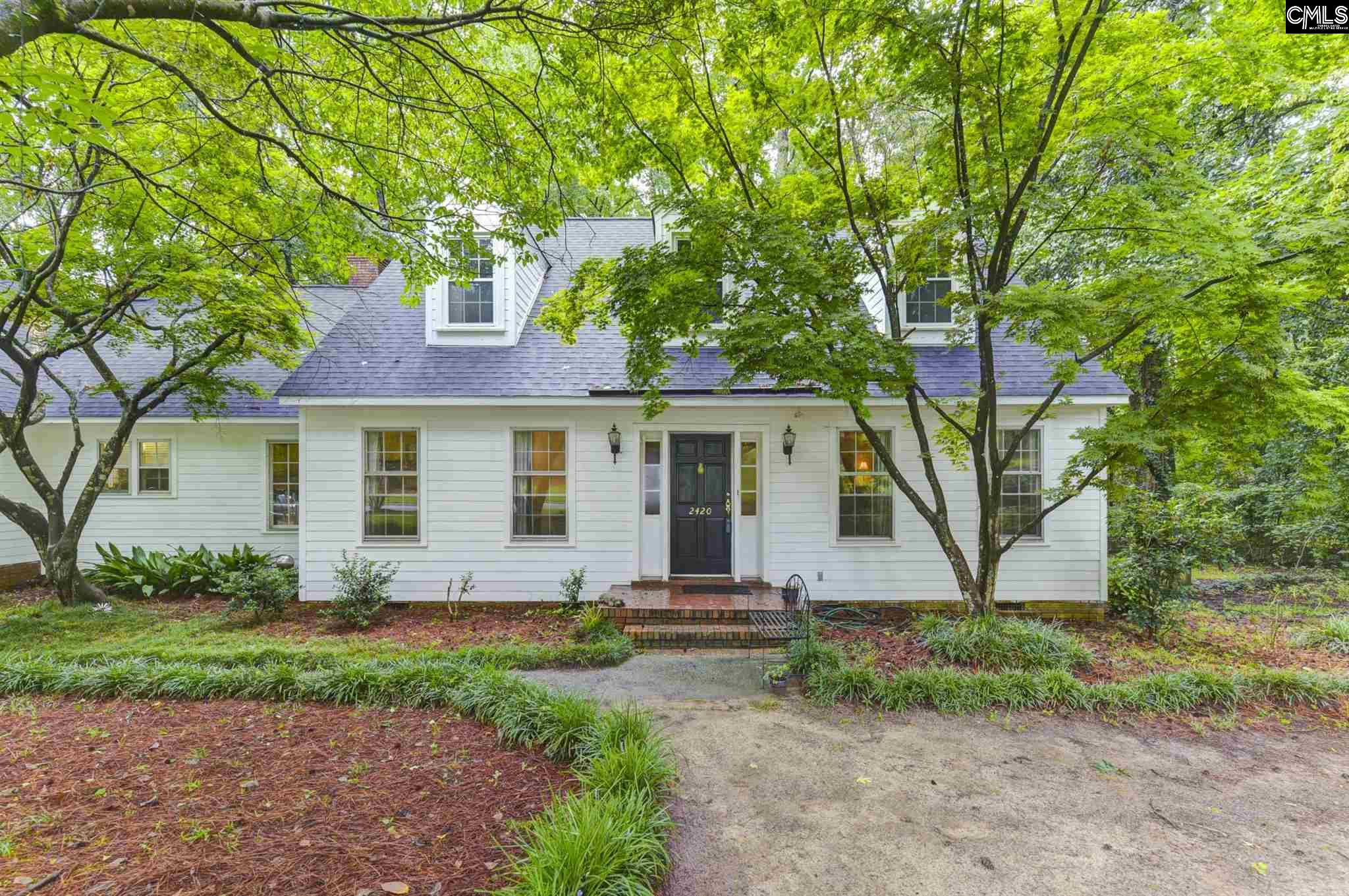 2420 Feather Run Trail West Columbia, SC 29169