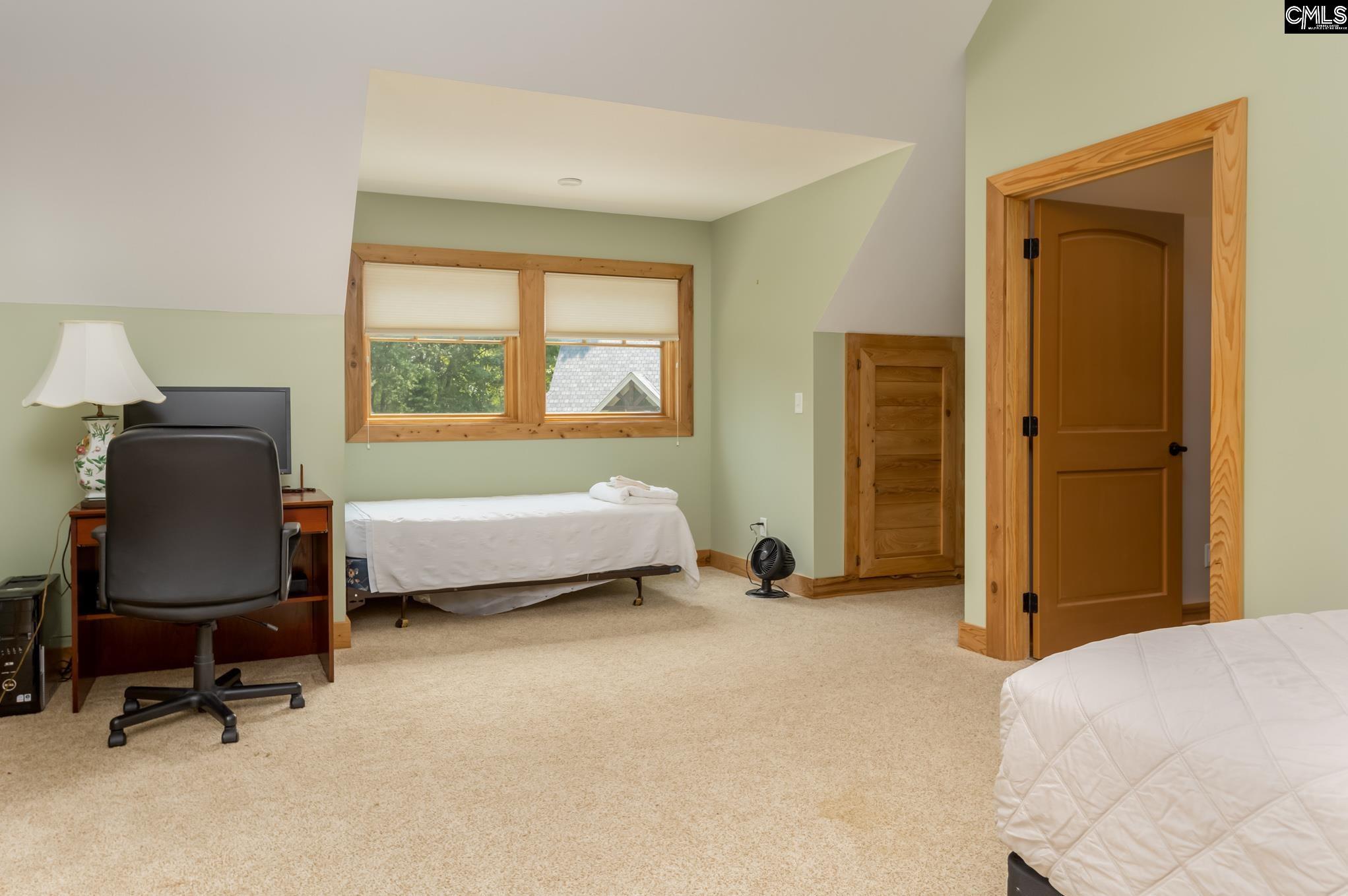 83 Retreat Lane Liberty Hill, SC 29074