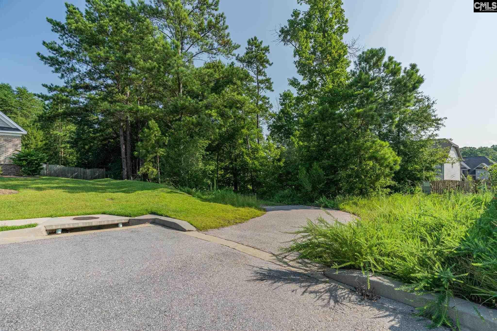 300 Silvercreek Drive Lexington, SC 29072