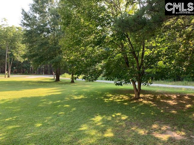 179 Morninglow Drive Winnsboro, SC 29180
