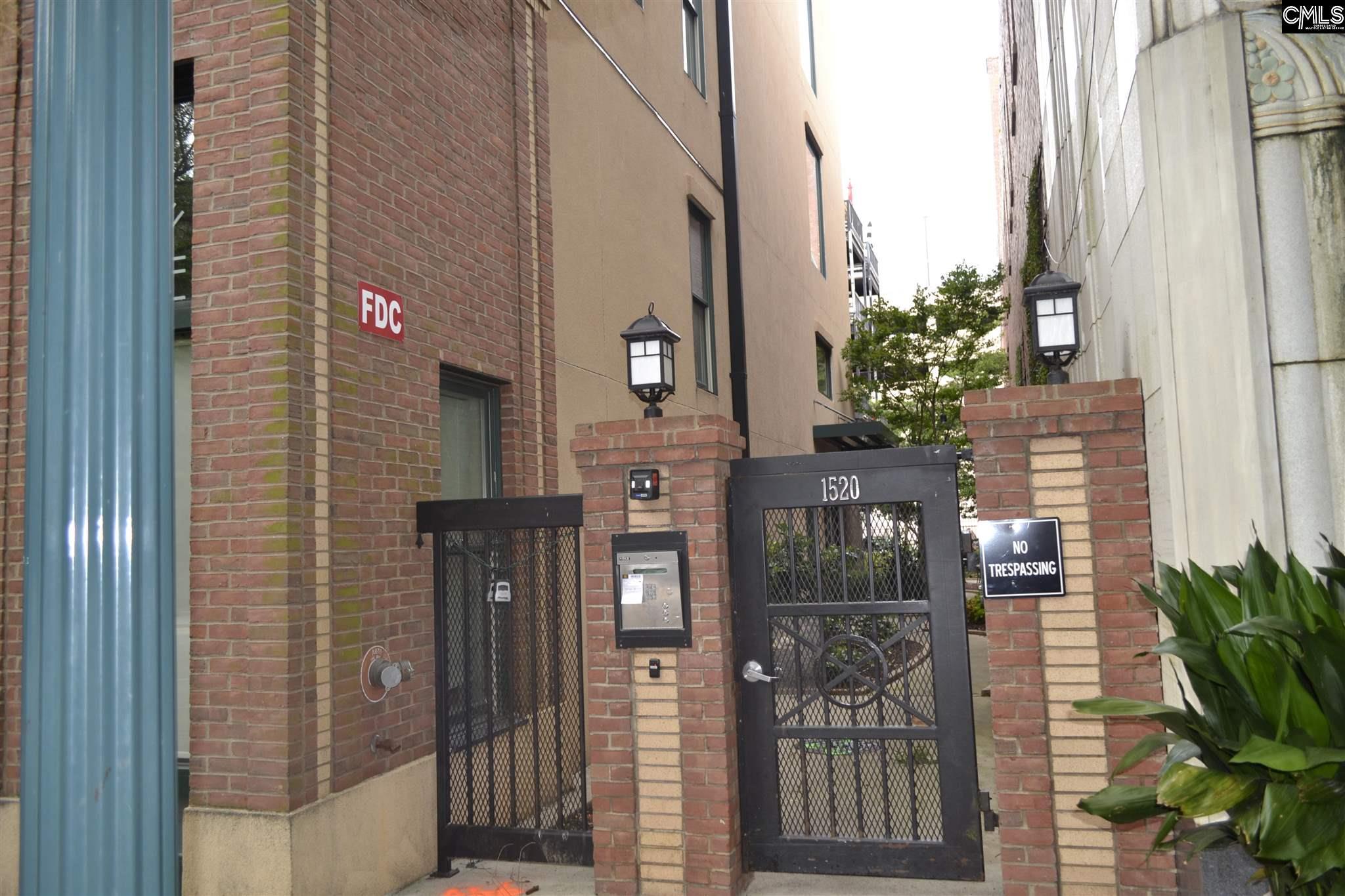 1520 Main Street Columbia, SC 29201